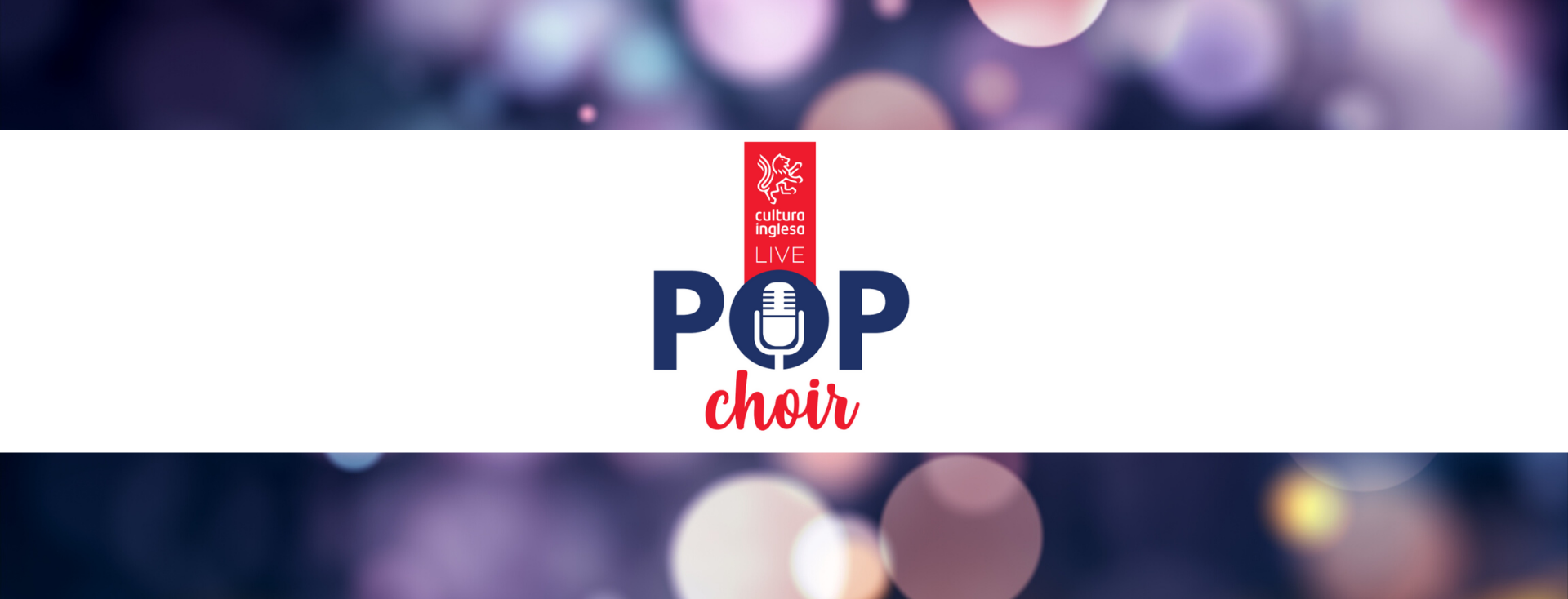 Live Pop Choir